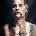 La Fratellanza: ecco il trailer italiano del thriller con Nicolaj Coster-Waldau