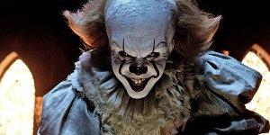 IT: Georgie incontra Pennywise nei primi spot tv italiani