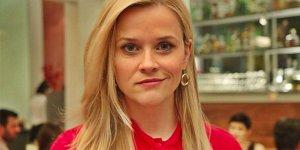 40 Sono i Nuovi 20: ecco il trailer italiano della nuova commedia con Reese Witherspoon