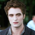 Twilight, Robert Pattinson non è interessato a partecipare a nuovi film