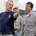 James Cameron parla della sua lunga amicizia con Bill Paxton in una nuova intervista