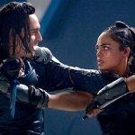 Thor: Ragnarok, un assaggio dello speciale di Disney Channel con scene inedite dal film