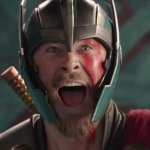 Thor: Ragnarok, la copia digitale online in anticipo a causa di un errore?