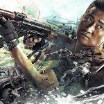 Box-Office Cina: Wolf Warriors 2 entra nella storia del cinema mondiale