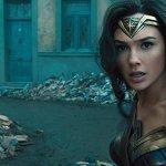 Da Wonder Woman 2 a Venom: ecco i film in arrivo con alcune scene in IMAX