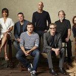 Venezia 74 – Julianne Moore e Colin Firth saranno oggi alla cerimonia del Franca Sozzani Award