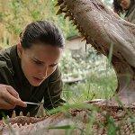 Natalie Portman nel trailer italiano di Annientamento, il nuovo film di Alex Garland