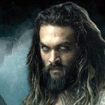 Aquaman: il compositore di Wonder Woman firmerà la colonna sonora del cinecomic?