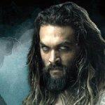 Aquaman avrà più scene d'azione di Wonder Woman e Justice League?