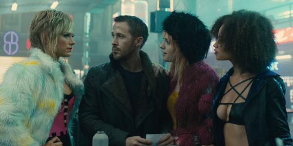 Blade Runner 2049: recensione dell'atteso sequel
