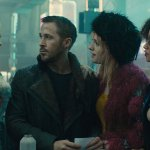 Blade Runner 2049: un mucchio di nuove immagini ufficiali del film di Denis Villeneuve