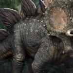 Jurassic World: ecco i concept del secondo dinosauro ibrido che non è stato inserito nel film