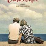 Venezia 74 – Giornate degli Autori: premiati Candelaria e Longing