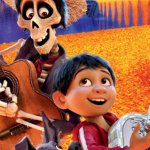 Coco: in Messico incassi già da record per il film Pixar