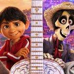 Coco: il film Pixar dal 26 aprile in Dvd, Blu-ray e Blu-ray 3D, ecco tutti i dettagli