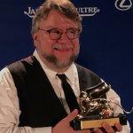 Guillermo del Toro firma un contratto con Fox Searchlight