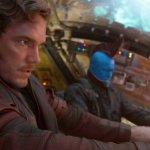 Guardiani della Galassia: James Gunn dà la sua interpretazione delle storie narrate nei due film