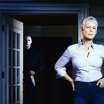 Halloween: Jamie Lee Curtis ha visto un primo trailer del film di David Gordon Green