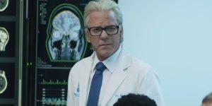 Flatliners – Linea Mortale: Kiefer Sutherland nuovamente nei panni di Nelson Wright in un nuovo spot