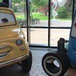 EXCL – Cars 3: la nostra visita ai Pixar Animation Studios!