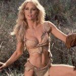 Sheena, Regina della Giungla: in arrivo un nuovo adattamento targato Millennium Films