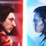 Star Wars: Gli Ultimi Jedi, online nuovi poster e promo art dedicati ai protagonisti