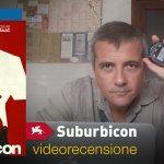 Venezia 74 – Suburbicon, la recensione e il podcast