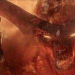 Thor: Ragnarok, l'esercito di Surtur nei nuovi concept art