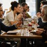 The Meyerowitz Stories: ecco il trailer italiano del nuovo film di Noah Baumbach