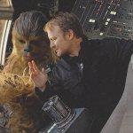 Star Wars – Gli Ultimi Jedi: Rey, Finn, Poe Dameron, Chewbacca e Captain Phasma nelle nuove foto ufficiali