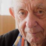 Venezia 74 – Il nostro incontro con Frederick Wiseman