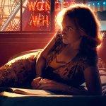 Wonder Wheel: Kate Winslet nel primo trailer del nuovo film di Woody Allen