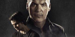 American Assassin: Dylan O'Brien e Michael Keaton nel trailer italiano