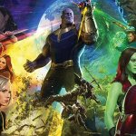 Box-Office: Avengers – Infinity War, weekend da record con 250 milioni negli USA e 630 nel mondo!