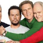Daddy's Home 2: 4 divertenti spot italiani della commedia con Will FerrelleMark Wahlberg