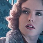 Assassinio sull'Orient Express: Daisy Ridley e Kenneth Branagh protagonisti di una nuova clip