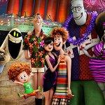 Box-Office USA: Hotel Transylvania 3 vince il weekend con 44.1 milioni di dollari