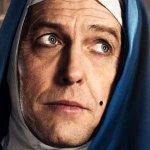 Paddington 2: il personaggio di Hugh Grant al centro di una nuova featurette