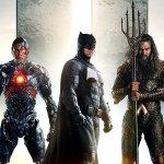 Justice League: Geoff Johns sarebbe responsabile di parte dei problemi del film