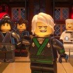 LEGO Ninjago – Il Film, la recensione
