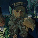 Loving Vincent, la recensione