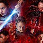 Star Wars: Gli Ultimi Jedi è il blockbuster che ha generato più profitti nel 2017