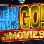 Teen Titans GO! to the Movies: anche Will Arnett e Kristen Bell tra i doppiatori del film animato
