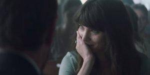 The Place: ecco il teaser trailer del nuovo film diretto da Paolo Genovese