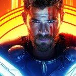 The Avengers: Zak Penn ricorda il suo primo incontro con Chris Hemsworth