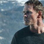 """L'Uomo di Neve, parla il regista: """"In Norvegia non siamo riusciti a girare le scene necessarie"""""""