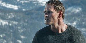 EXCL – L'Uomo di Neve, un assaggio in esclusiva dagli extra del Blu-ray