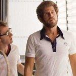 Tennis & Cinema: La Battaglia Dei Sessi non è il primo match tra i due