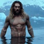 Aquaman: James Wan spiega perché non è ancora uscito il trailer