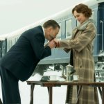 Assassinio sull'Orient Express, la recensione